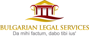 bulgarian legal services